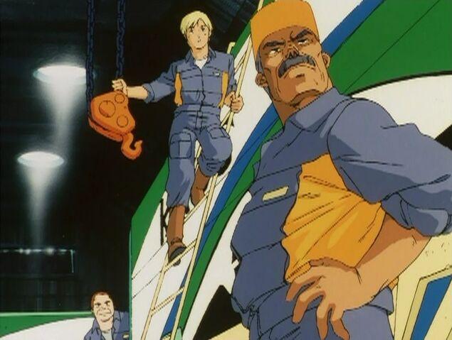 File:Gundam0080ep3b.jpg