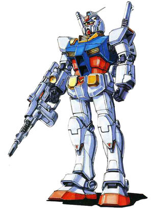 Rx-78-02-front