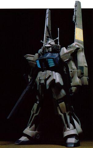 File:Epsy Gundam - Model Front View.jpg