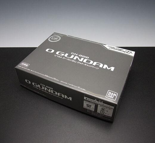 File:Gundam 00 FG 0 Gundam.jpg