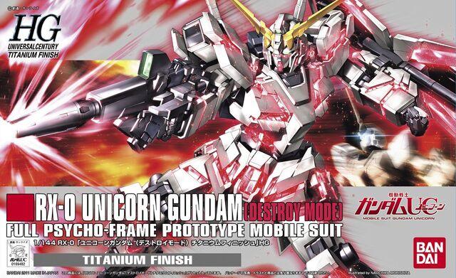 File:Hguc-unicorn-titanium.jpg