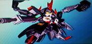 Hydra Gundam
