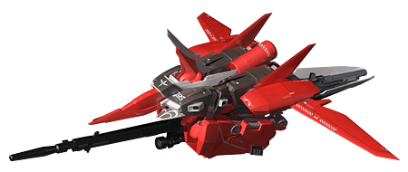 File:AMX-107R Rebawoo Attacker CG Art 1.png