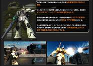 Ms-zaku1 SniperCommander