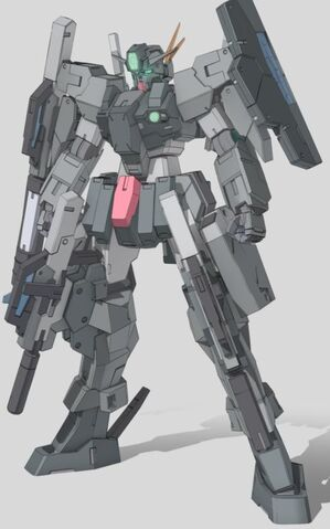 File:Cherudim Gundam SAGA.jpg