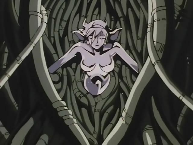 File:Rain shows herself from Devil Gundam.jpg