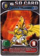 SD-114 EV Griffin Tallgeese