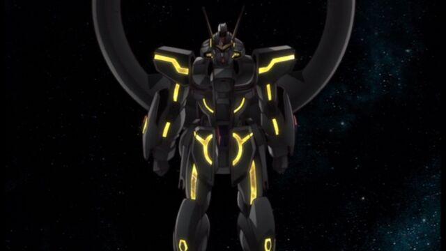 File:Stargazer gundam.jpg