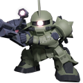 File:Unit bs zaku ii f2 neuen bitter custom.png