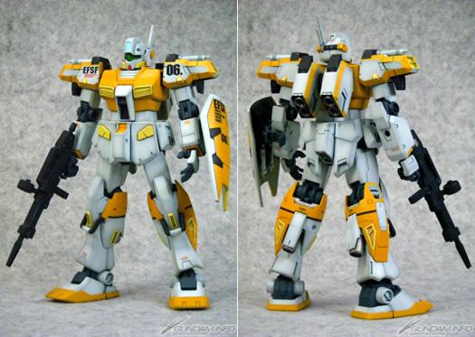 File:Yellow powered Gm.jpg