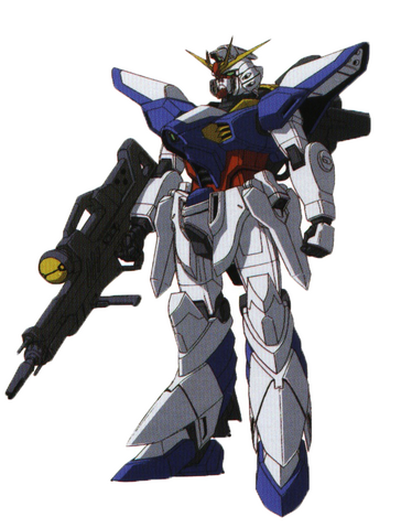 File:Dreadnaught Gundam Front View.png