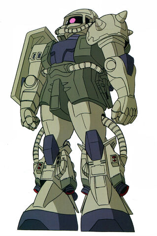File:MS-06R-1 Zaku II High Mobility Test Type.jpg