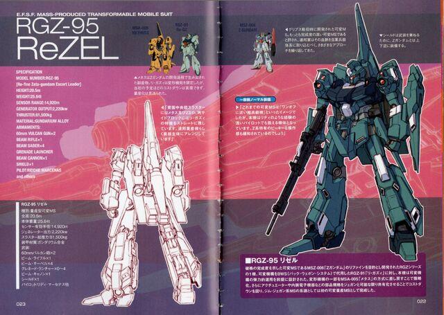 File:RGZ-95 - ReZEL - SpecTechDetailDesign.jpg