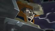 S. Dagger Pilot (GINN Victim)