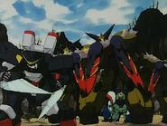 B-AG Gundam 17 B0AE00D8mkv snaps-3