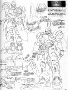 CCMS-03 Bugu