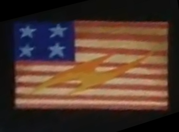 File:GGundamEp2flag1.png