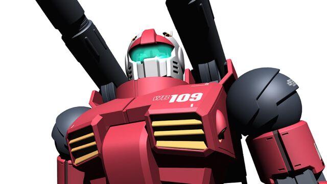 File:Guncannon RX-77-2-2-N.jpg