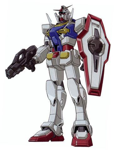 File:0 Gundam A.C.D. color.jpg