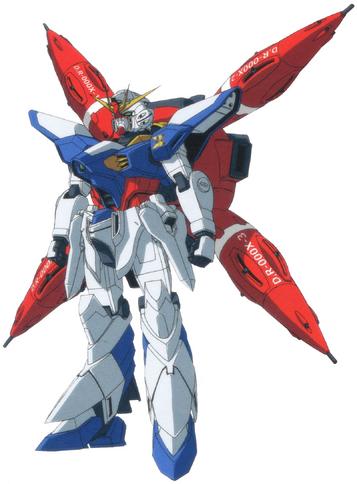 File:Dreadnaught Gundam DRAGOON Front View 2.png
