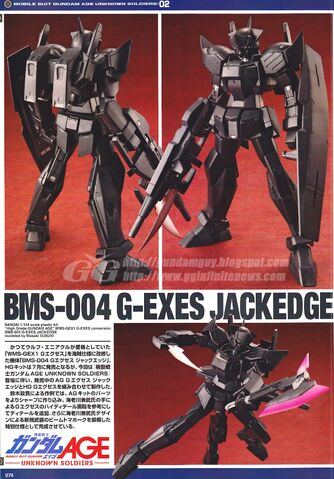File:G-Exes Jackedge 1.jpg