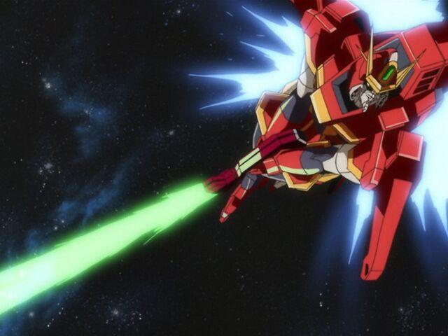 File:GS-MSV-ABF-Sword-Calamity-combining-swords.jpg