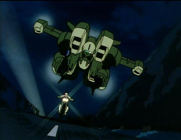 File:GundamWep04e.jpg