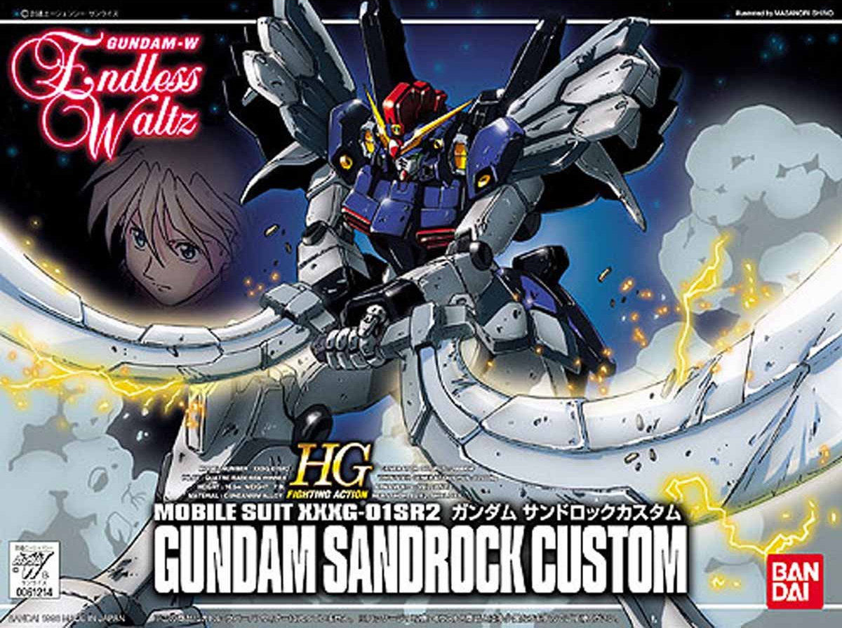 File:Gundam Sandrock Custom.jpeg