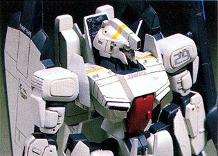 File:MG MSZ-006C4 Z plus2.jpg