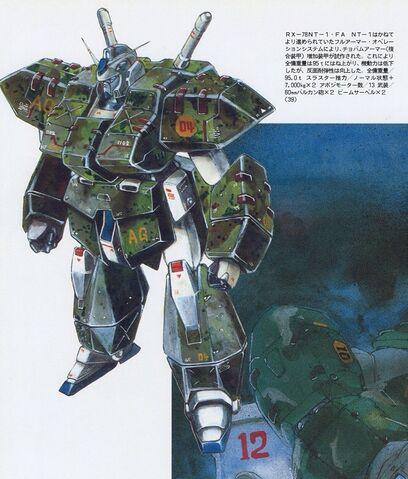 File:RX-78NT-1・FA.jpg