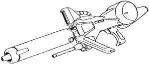 File:Amx-011s-beamrifle.jpg