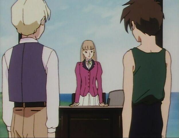 File:GundamWep31a.jpg