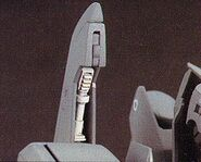 Model Kit Z plus B5
