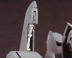 File:Model Kit Z plus B5.jpg