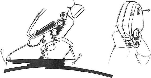 File:RS-81-STI Nemo Foot and Leg Unit.jpg