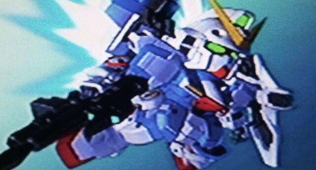 File:Second Victory Gundam.jpg