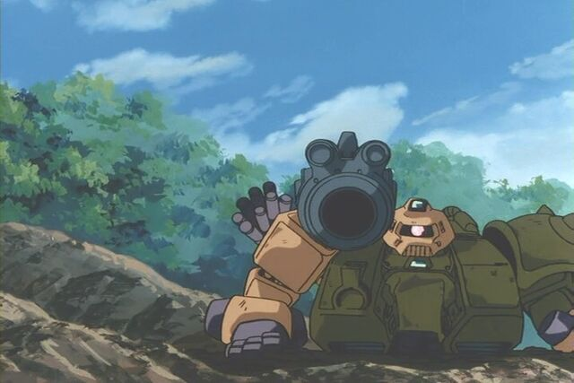 File:Zaku Cannon 08 1.jpg