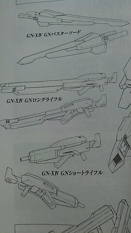 File:GN-X IV armaments.jpg
