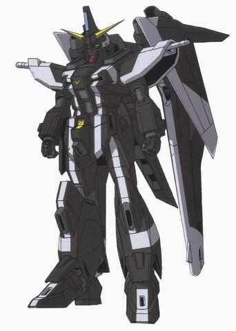 File:ZGMF-YX21R (RGX-04) Proto-Saviour.jpg