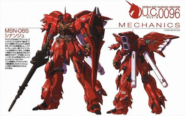File:Msn-06s-mechanics.jpg