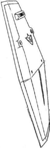 File:Rgm-79c-shield.jpg