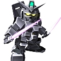 File:Unit a g3 gundam.png