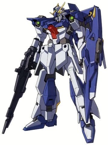 File:Lightning Gundam - Front View.jpg