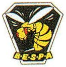 BESPA logo