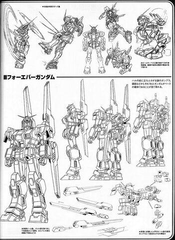 File:Forever Gundam.jpg