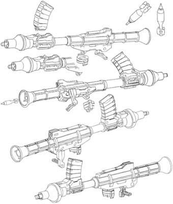 File:Tieren Bazooka.jpg