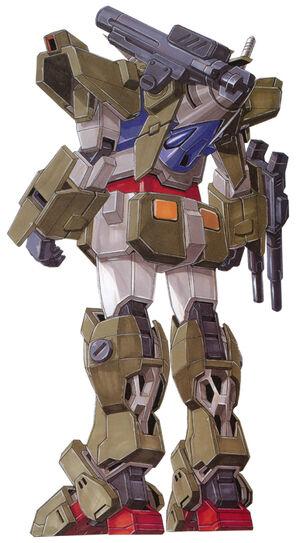 Gn-000fa-back