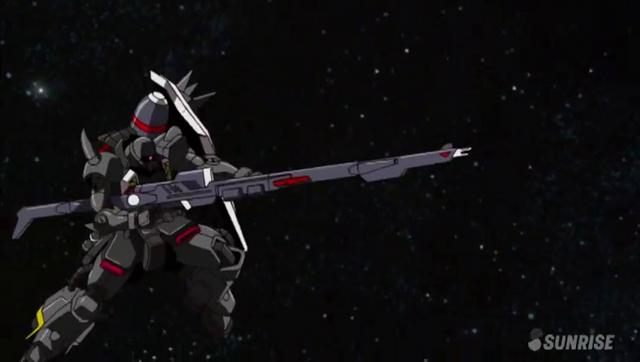 File:Gunner ZAKU Warrior - Dearka Custom 02.png
