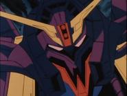 Psycho Gundam MK-2