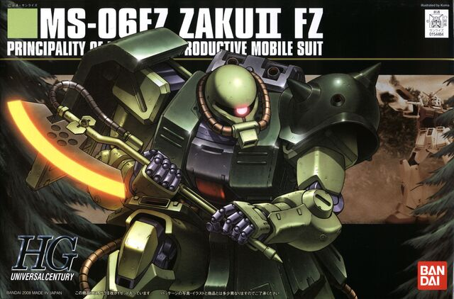 File:Zaku-ii-fz-hguc.jpg